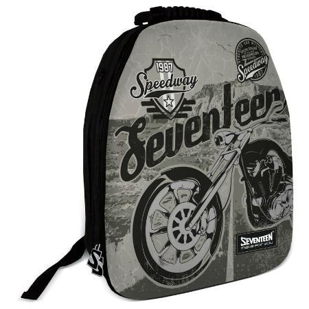 Купить рюкзак seven-teen в магазине маленькие рюкзаки для подростков