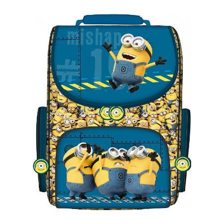 Рюкзаки в детском мире в омске рюкзаки городские харькове