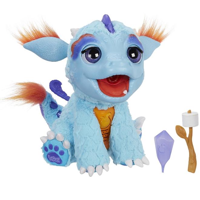 Купить мягкую игрушку для детей в интернет магазине Детский Мир 4c87f46720d
