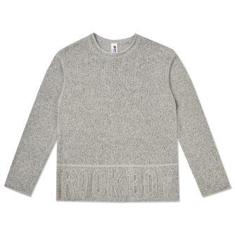 Купить одежду для мальчиков в интернет магазине Детский Мир 5a717c57ec76d