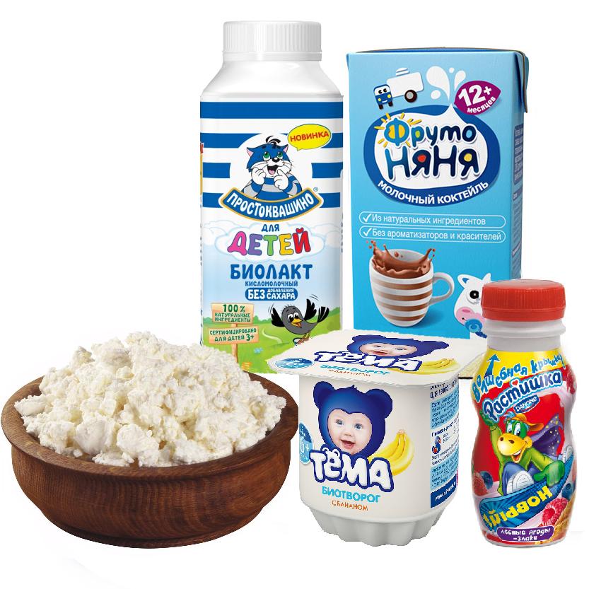Купить питание и кормление в интернет магазине Детский Мир df4b8f0d67e