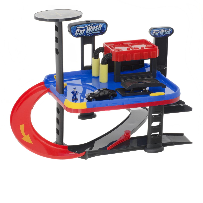 720ad5c3eede Купить игрушечный транспорт в интернет магазине Детский Мир