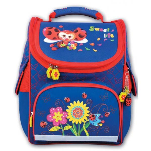 Купить рюкзаки фирмы boom школьные купить городской рюкзак онлайн