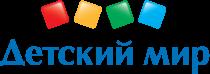 www.detmir.ru