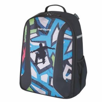 Рюкзак lycsac bloe bird 04035 намотка рюкзак на спине