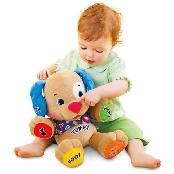купить игрушки для новорожденных и малышей в интернет магазине