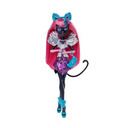 Куклы монстер хай детский мир интернет магазин
