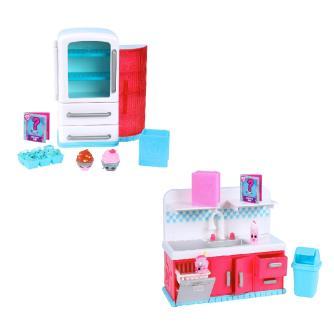 Купить игрушки для девочек shopkins в интернет магазине Детский Мир 0f32b4ca9680a