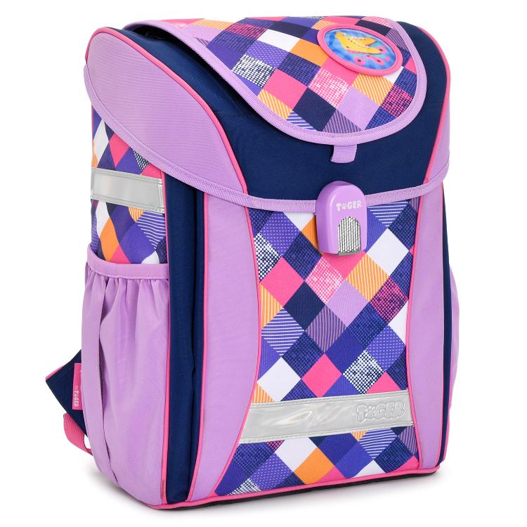 Купить через интернет магазин рюкзак 3d с животными рюкзак розовый купить в москве