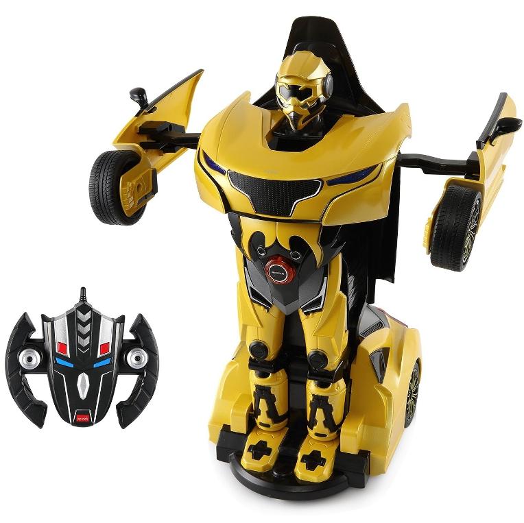 3943b26d04bb Купить игрушку радиоуправляемую в интернет магазине Детский Мир