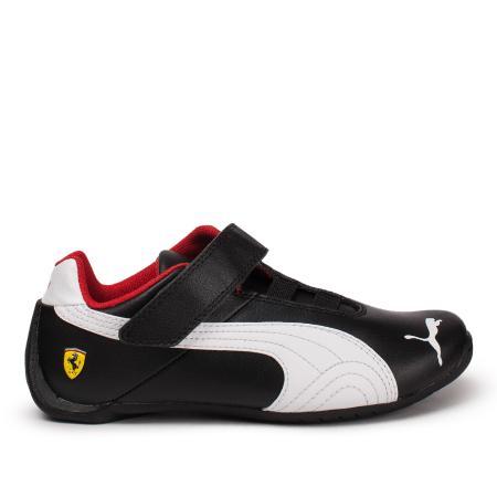 Кроссовки Puma чёрные - купить в интернет магазине Детский Мир в Москве и  России, отзывы, цена, фото 9579f70e7c3