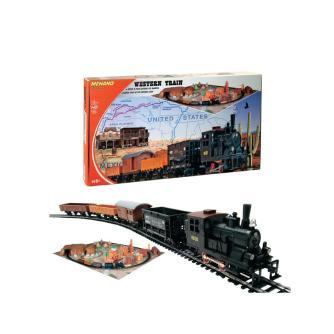 Цена детская железная дорога игрушка