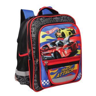 Рюкзаки для школы 1 4 класс Barbie — купить в интернет магазине ... c182fc50247