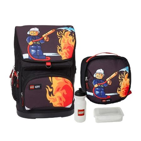 Рюкзаки лего магазин троецарствие награда опыт 100 малый рюкзак новичка