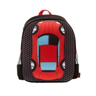 Детские рюкзаки для мальчиков 6 лет в детском мире где купить эргорюкзак махачкале