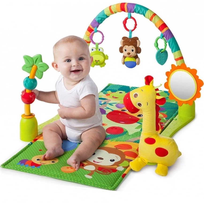 Картинки по запросу картинки игрушки для детей