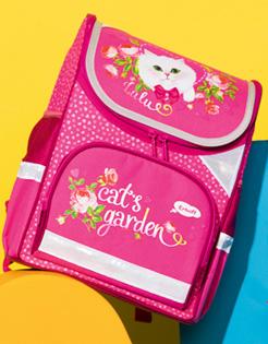 Рюкзаки в детском мире на лубянке походные рюкзаки недорого