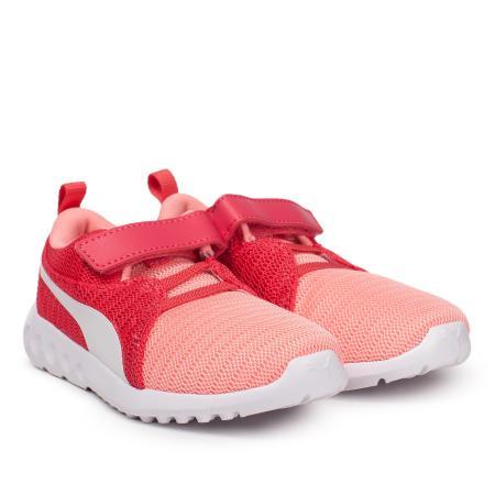 Кроссовки Puma розовые - купить в интернет магазине Детский Мир в Москве и  России, отзывы, цена, фото 993c1792123