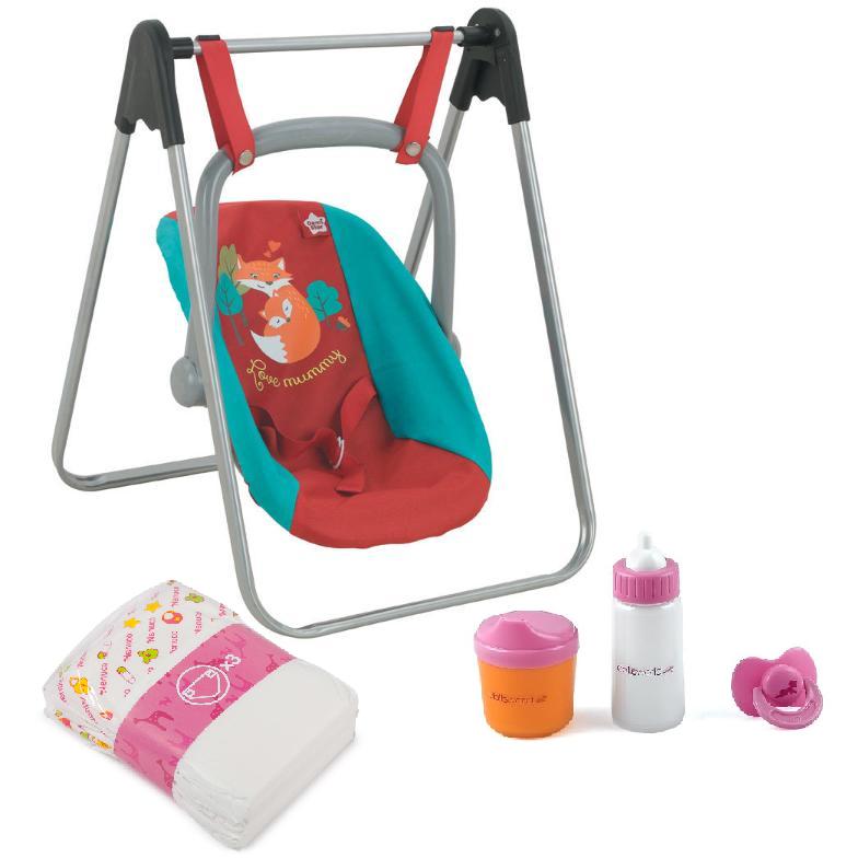 Куклы для девочек — купить в интернет магазине Детский Мир 2b16fde83c6