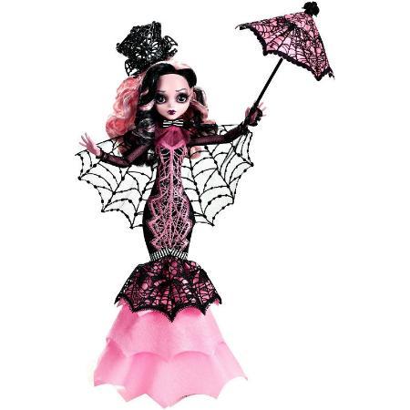 Монстер хай куклы купить в детском мире за 100 рублей