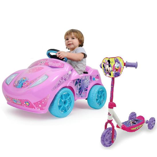 Купить детские товары для спорта и отдыха в интернет магазине Детский Мир bf4f325840b