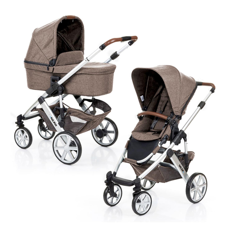 83682b2eb1f0 Детские коляски — купить в интернет магазине Детский Мир