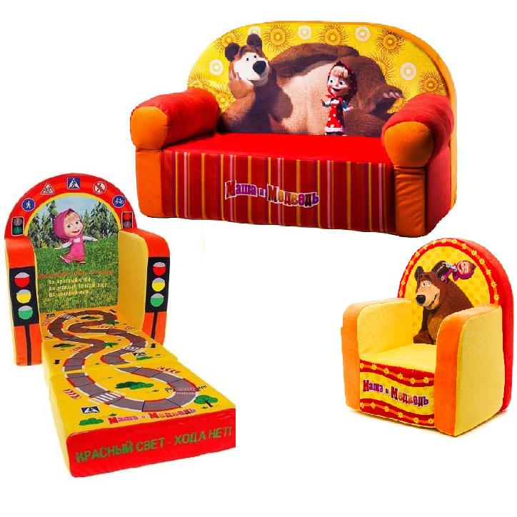 купить детскую мебель в интернет магазине детский мир