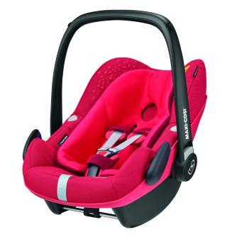 Maxi-Cosi  цены на детские товары Maxi-Cosi, купить детские товары ... 00d5e4254b9