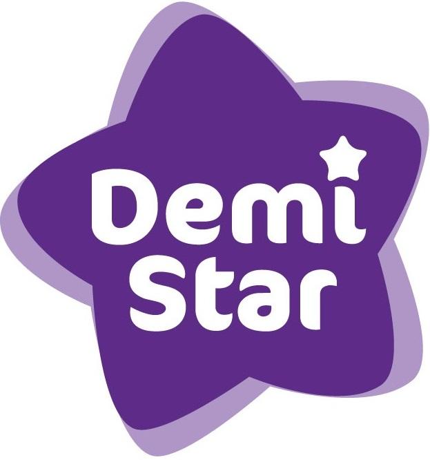 Demi Star