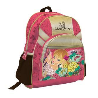 Рюкзаки kinderspielwaren чемоданы марк пикард