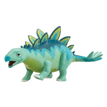 Морис Поезд динозавров интерактивный 27см