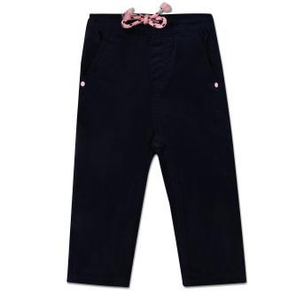 Купить одежду для новорожденных в интернет магазине Детский Мир 2f0b4071109b9