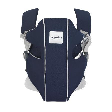 Купить рюкзак переноску пермь фото путника с рюкзаком