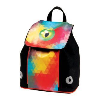 Спб рюкзаки для/школьников чемоданы alezar купить в москве
