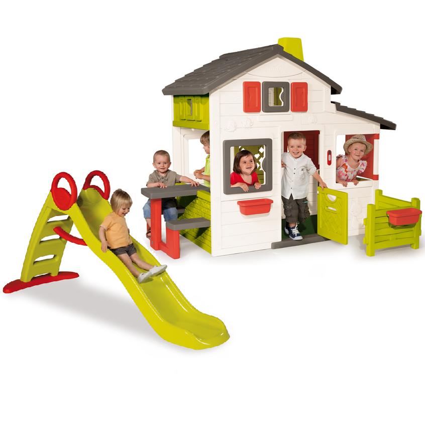 Купить детские товары для спорта и отдыха в интернет магазине ... 3b22acce54d