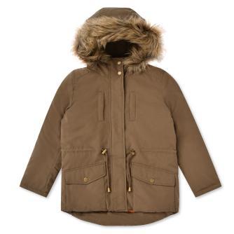 Купить верхняя одежда в интернет магазине Детский Мир 8efdcf0a78180