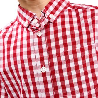 Купить рубашки в интернет магазине Детский Мир 969e0173b1814