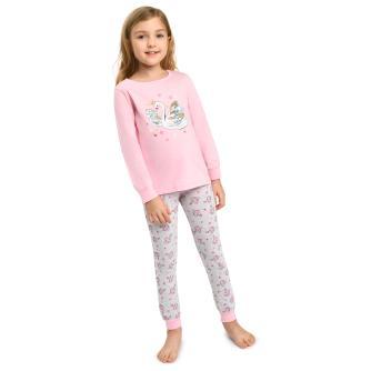 Купить детскую пижаму в интернет магазине Детский Мир 0340b61c99dcd