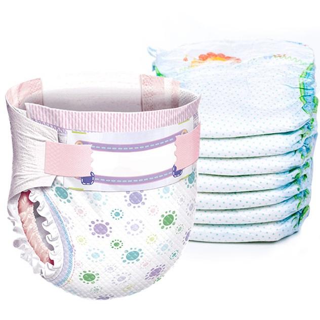 Купить товары для гигиены и ухода в интернет магазине Детский Мир 0813481fa8f98