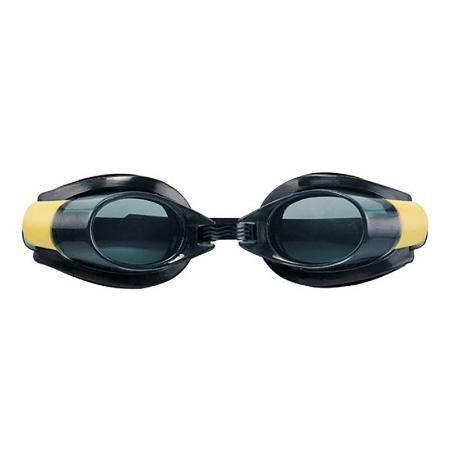 Купить очки гуглес к беспилотнику в березники купить glasses для беспилотника ксиоми