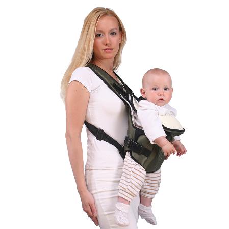 интернет магазин школьных рюкзаков для старшеклассников в челябинске