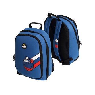 Рюкзаки школьные ы детском мире в волгограде сумка рюкзак для мамы ju-ju-be
