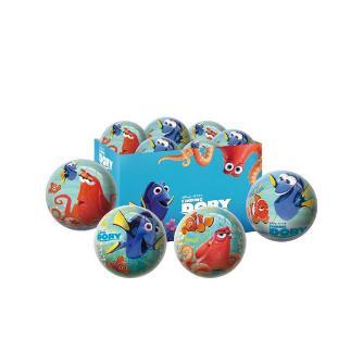 Авито томск мяч для новорожденных