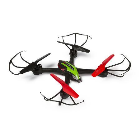 Квадрокоптер игрушка цена