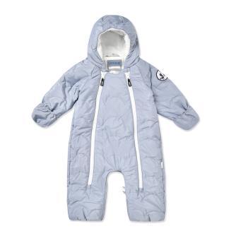 Купить детский комбинезон в интернет магазине Детский Мир 85429379775de