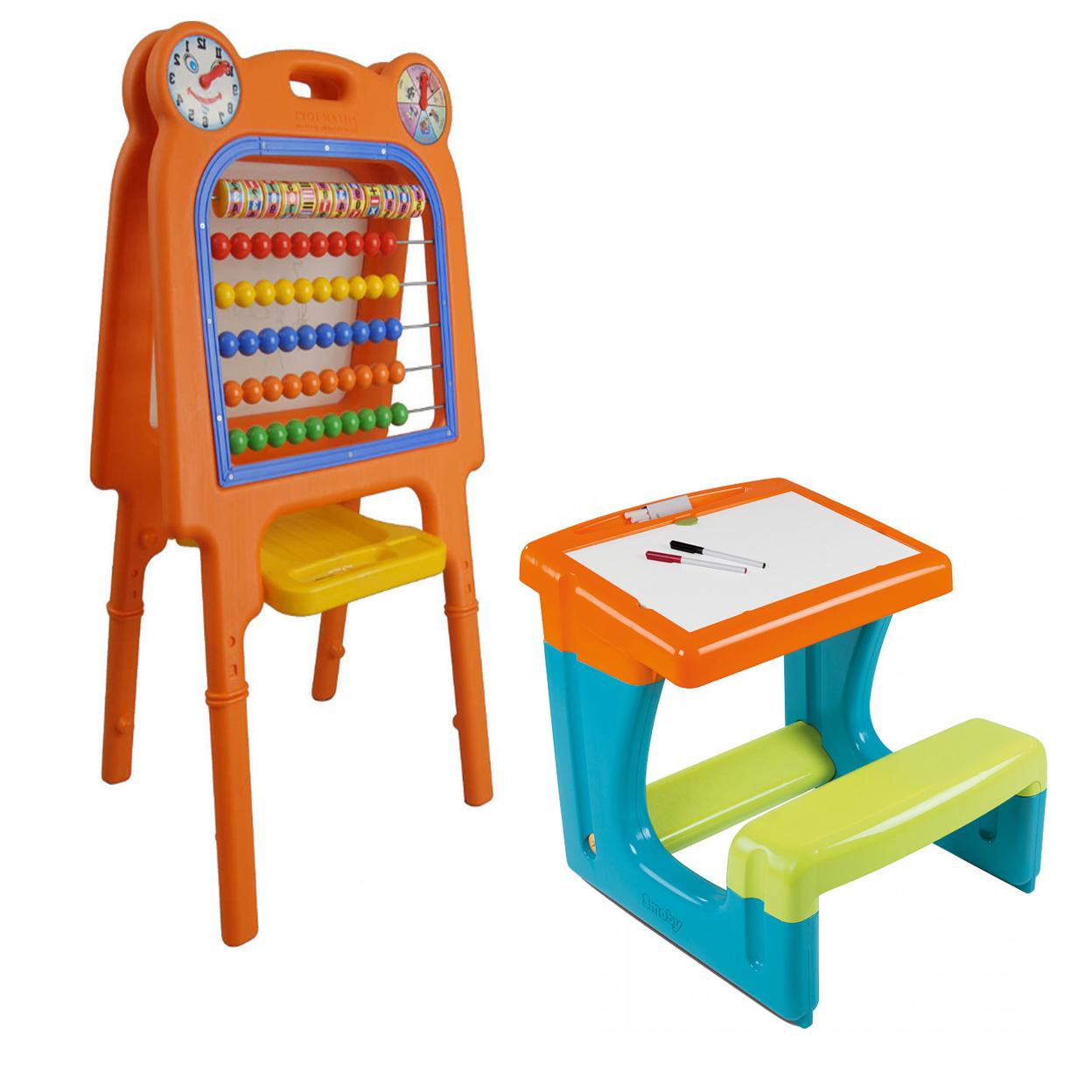 a1403b2b473c Купить товар для школы в интернет магазине Детский Мир