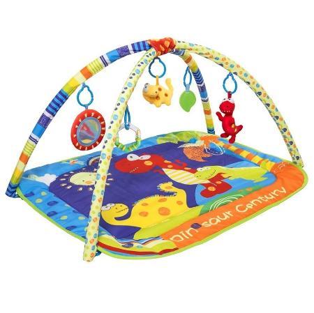 коврик детский фото
