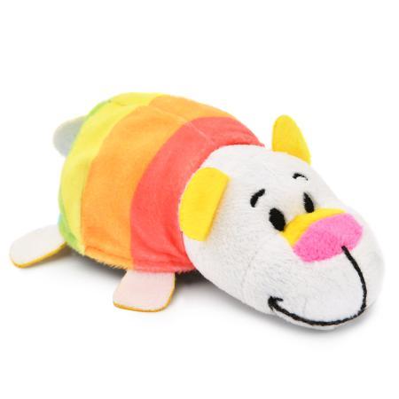 Вывернушка 1TOY Ням-Ням Хаски-Полярный мишка с ароматом - купить в интернет  магазине Детский Мир в Москве и России 1bb5b94a61509