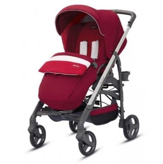 Детские коляски — купить в интернет магазине Детский Мир 18e26f32aab