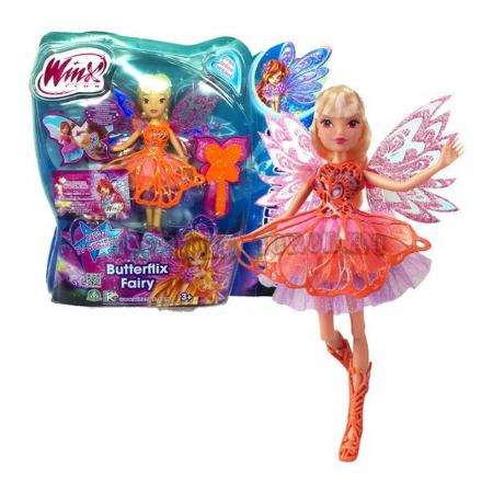 Winx куклы и рюкзак санкт петербург детский мир fallout 2 рюкзак